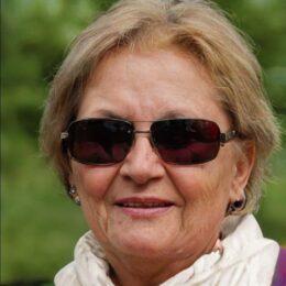 Отзыв о стоматологической клинике от Мария Ганжева